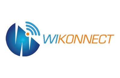 WiKonnect
